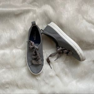 EUC Sperry Topsider Sneakers